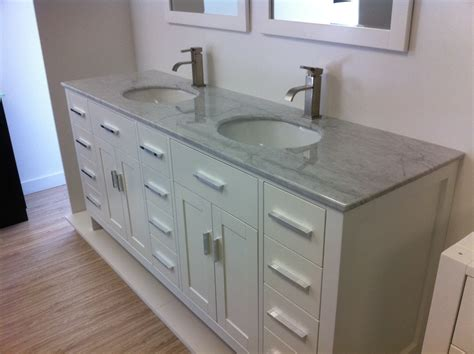 add vanity to pedestal vanity sinks cool dna vanity can add charm to your
