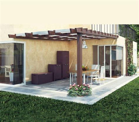 armadi da giardino in plastica armadi per esterno mobili giardino caratteristiche