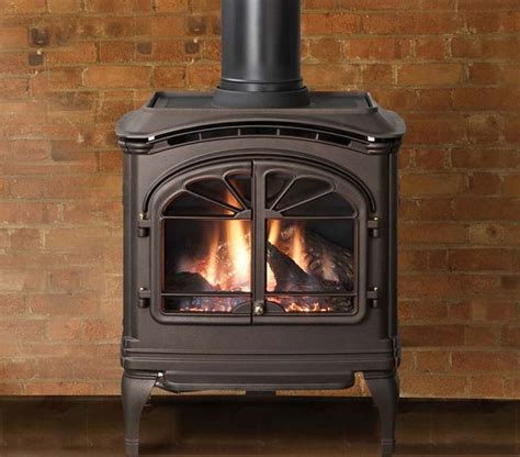 gas stove recall due to and explosion hazard