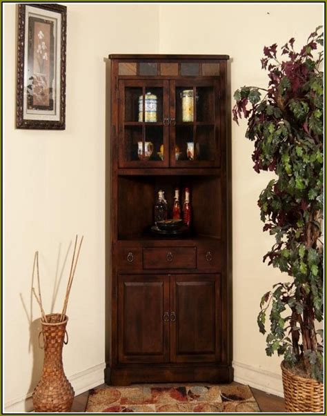 sideboards amusing corner hutch dining room corner desk sideboards amusing corner china cabinet dining room