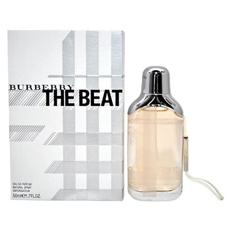 Jual Parfum Burberry The Beat perfumes womens perfumes eau de parfum burberry