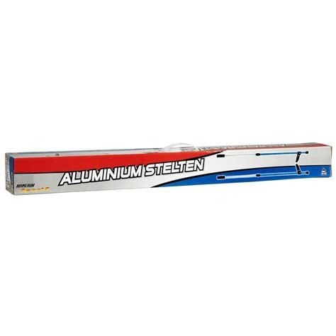 buitenspeelgoed springen aluminium stelten online kopen lobbes nl