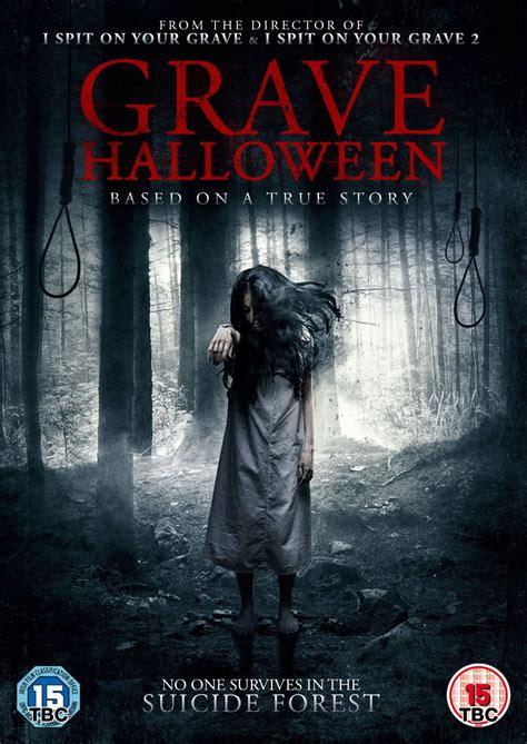 best thrillers 2013 horror thriller 2013 die besten horrorfilme horrorfilm