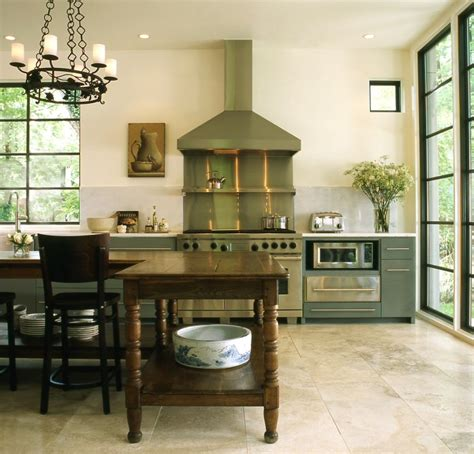 kitchen island farmhouse farmhouse kitchen island eclectic kitchen the iron gate