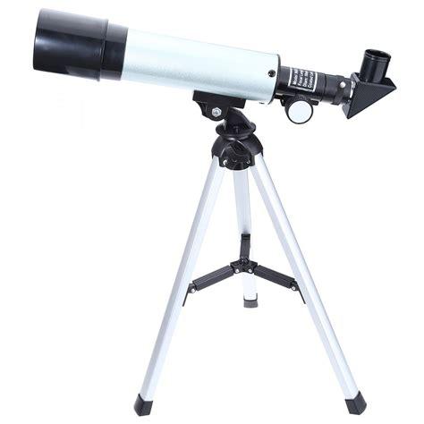 backyard telescope f36050m outdoor monocular space astronomical telescope with portable tripod spotting