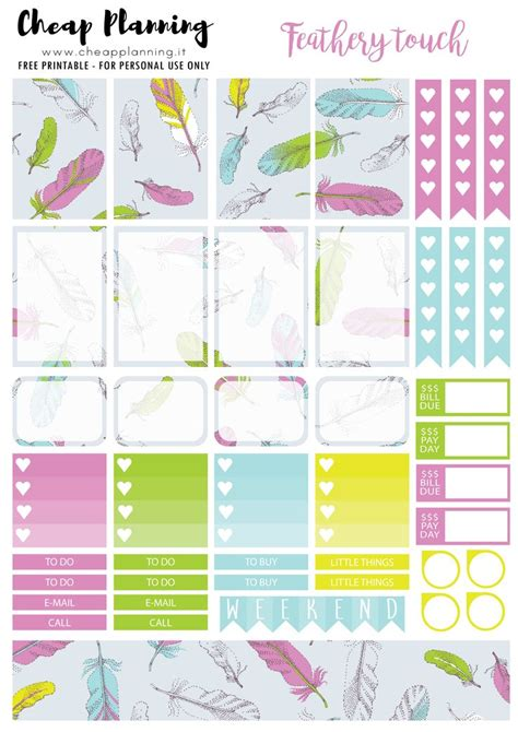 Monet Flower Crown Rabbit Diary Deco Stickers 645 best happy planner tagebuch diary images on binder pockets bricolage and