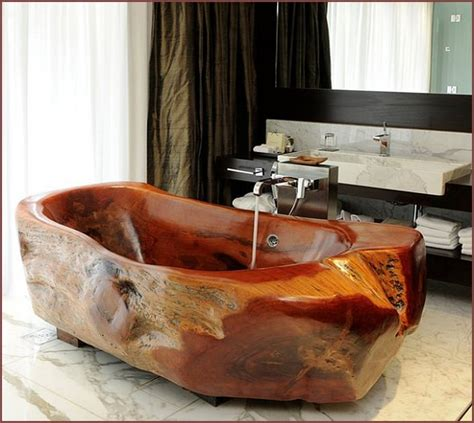 hotels with oversized bathtubs hotels with big bathtubs home design ideas