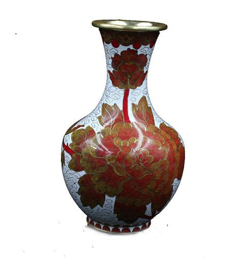 Copper Vases by Buy Wholesale Copper Vases From China Copper Vases