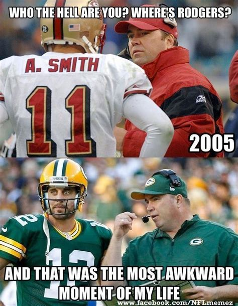 Funny Green Bay Packers Memes - awkward green bay packer memes pinterest