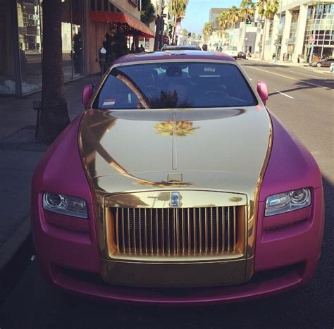 roll royce pink pink rolls royce related keywords pink rolls royce long