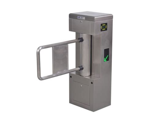 swing turnstile swing turnstile for access control photos pictures
