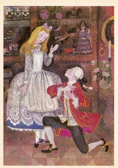 the nutcracker and the mouse king illustrated by e t a hoffmann artus scheiner l w r the nutcracker and the mouse king by e t a hoffmann