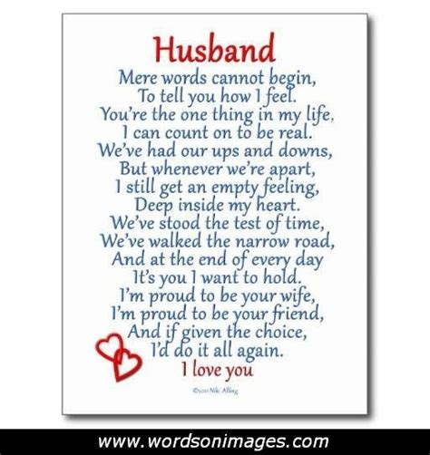 for husband anniversary quotes and sayings quotesgram