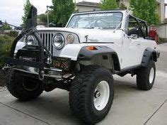 commando jeep modified jeep jeepster commando el dorado search rescue jeep