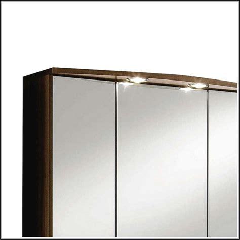 bad spiegelschrank mit beleuchtung bad spiegelschrank mit beleuchtung gebraucht page
