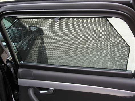 auto window blinds car window shades 2017 grasscloth wallpaper