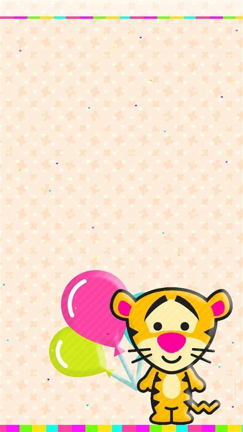 wallpaper whatsapp winnie the pooh 118 best images about winnie pooh on pinterest disney