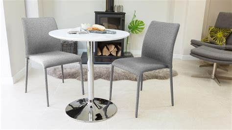 two seater dining table and chairs 20 photos two seat dining tables dining room ideas