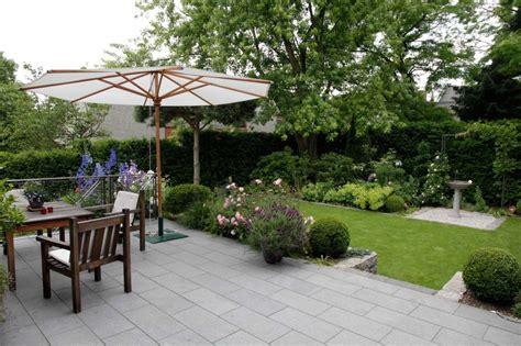 Kleine Garten Planen Siddhimind Info
