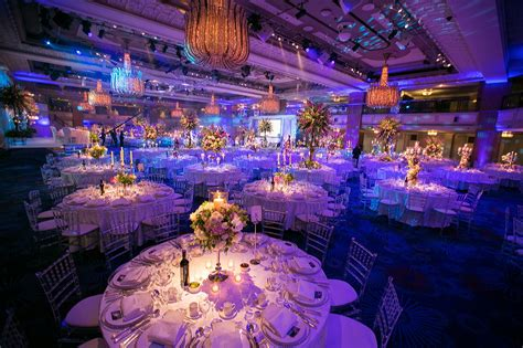 grosvenor house great room a midsummer night s