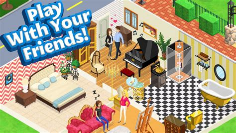 home design story social rating app shopper home design story dream life games