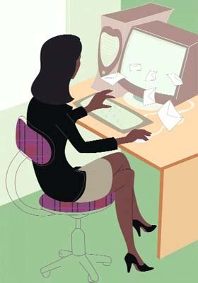 The Tribune Chandigarh India Jobs Amp Careers