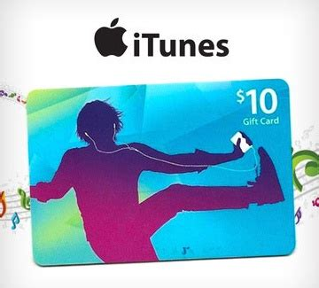 Itunes Gift Card South Africa - itunes gift cards south africa buy a us itunes gift card and 2015 personal blog