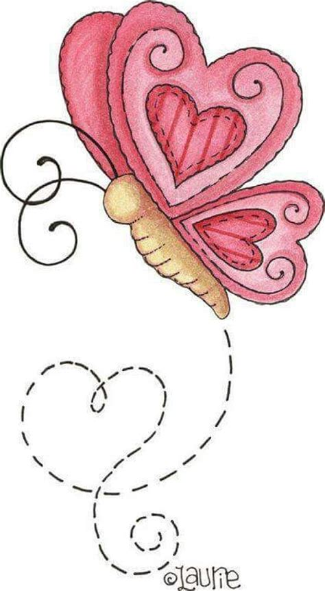 doodle god wiki butterfly pin by shahaira damascus on skibi cu style