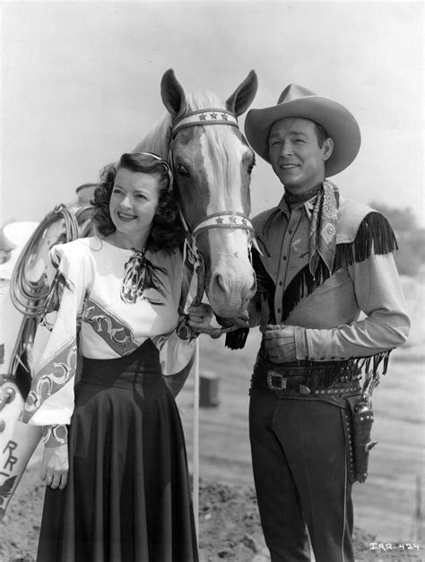 17 best images about roy dale trigger and bullet on my childhood trigger happy roy rogers king of the cowboys