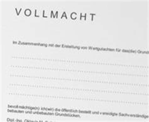 Musterbrief Widerspruch Krankenkasse Kostenlos Formulare Betreuungsrecht Lexikon