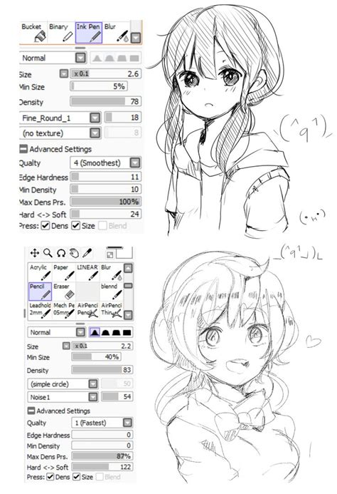 paint tool sai ink pen 25 best ideas about paint tool sai on paint