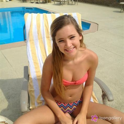 young bait teen photo 126188 teen gallery the best free jailbait and