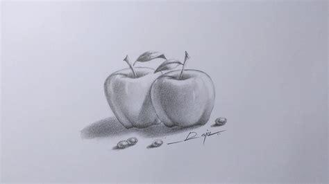 Pencil Drawing Techniques Ks2