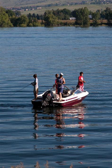 boat shop ogden utah 36 best favorite places spaces images on pinterest