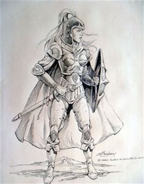 Images Spear Horses Jeff Easley by