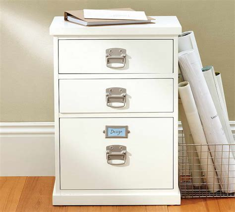 Modern File Cabinet Ikea Roselawnlutheran White Wood Filing Cabinets