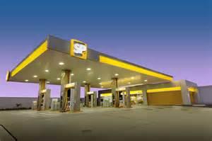 insalubridade trabalhador posto d gasolina como montar um posto de combust 237 vel brasil postos