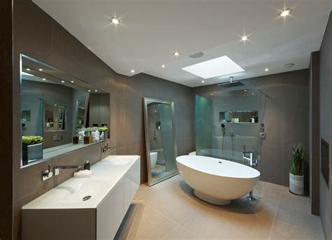 traditional bathrooms scunthorpe quality bathrooms of bathroom furniture quality bathrooms of scunthorpe
