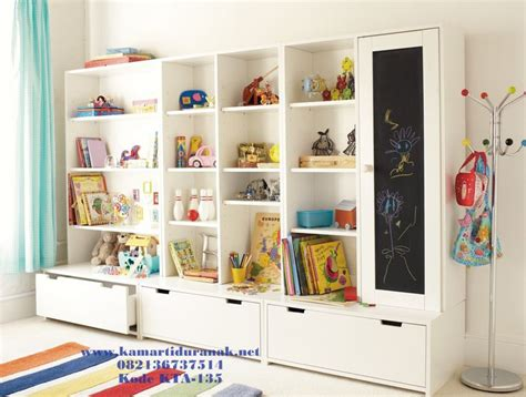 Jual Buku Anak Sd by 1000 Images About Kamar Tidur Anak On