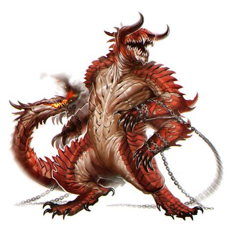 mythical creature restrained bound dragon thrasfyr by beastysakura on deviantart