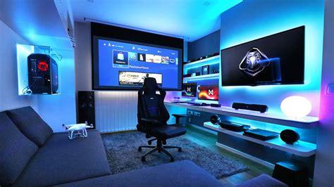imagenes setup n 195 o vais acreditar o que fiz no meu setup portugu 234 s fase