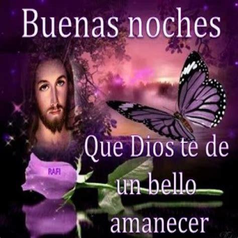 imagenes hermosas de jesus de buenas noches im 225 genes hermosas de buenas noches
