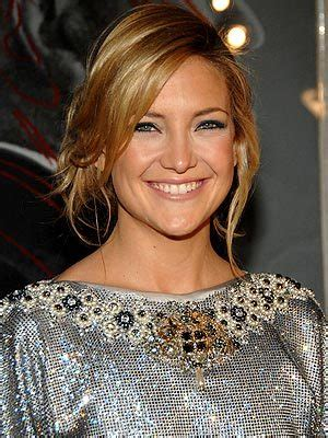 oliver hudson middle name what is kate s middle name the kate hudson trivia quiz