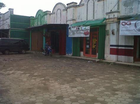 Jual Polybag Murah Depok City West Java jual rumah di bandung cimahi terbitkan artikelmu
