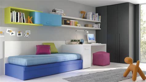 escritorios juveniles merkamueble dormitorios juveniles modernos con estilo de jotajotape
