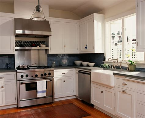 Bluestone Countertops Pros And Cons by How Is Bluestone For A Countertop Pros And Cons