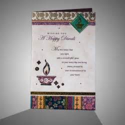 Customized Anniversary Gifts Happy Diwali Wishes Greeting Card Giftsmate