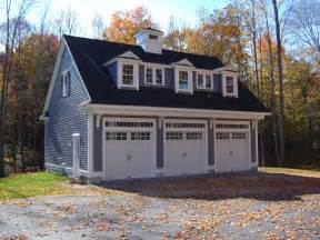 How To Build A Garage Apartment by Building A Separate Garage In Charlotte Or Extending Your