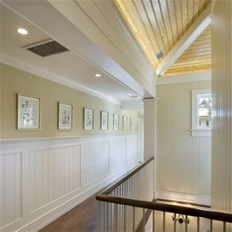 Wainscoting Ceiling Ideas 85 Best Wainscoting Ideas Images On