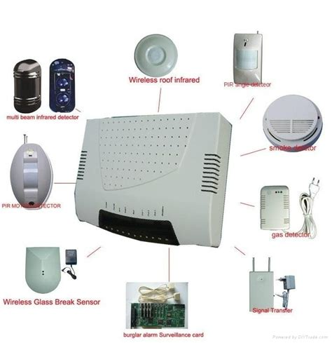 burglar alarm burglar alarm companies for sale